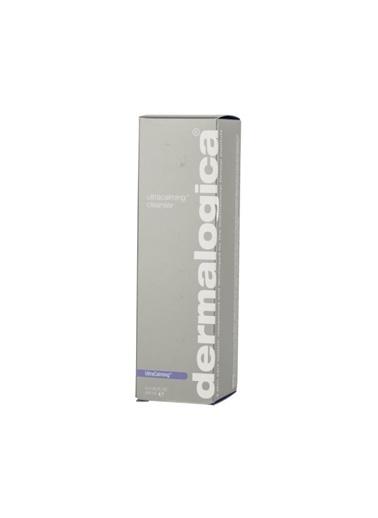 Dermalogica Ultra Calming Cleanser Renksiz